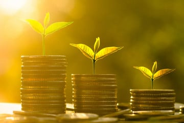 Islamic Microfinance: Shari'ah Compliant and Sustainable?