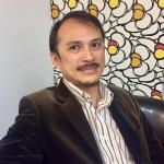 Hazik Mohamed
