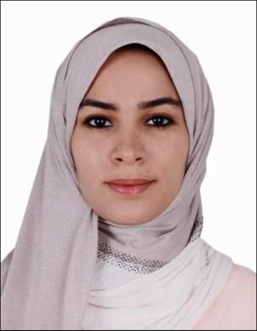 Alaa Alaabed