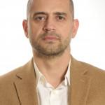 Dr. Abozaid