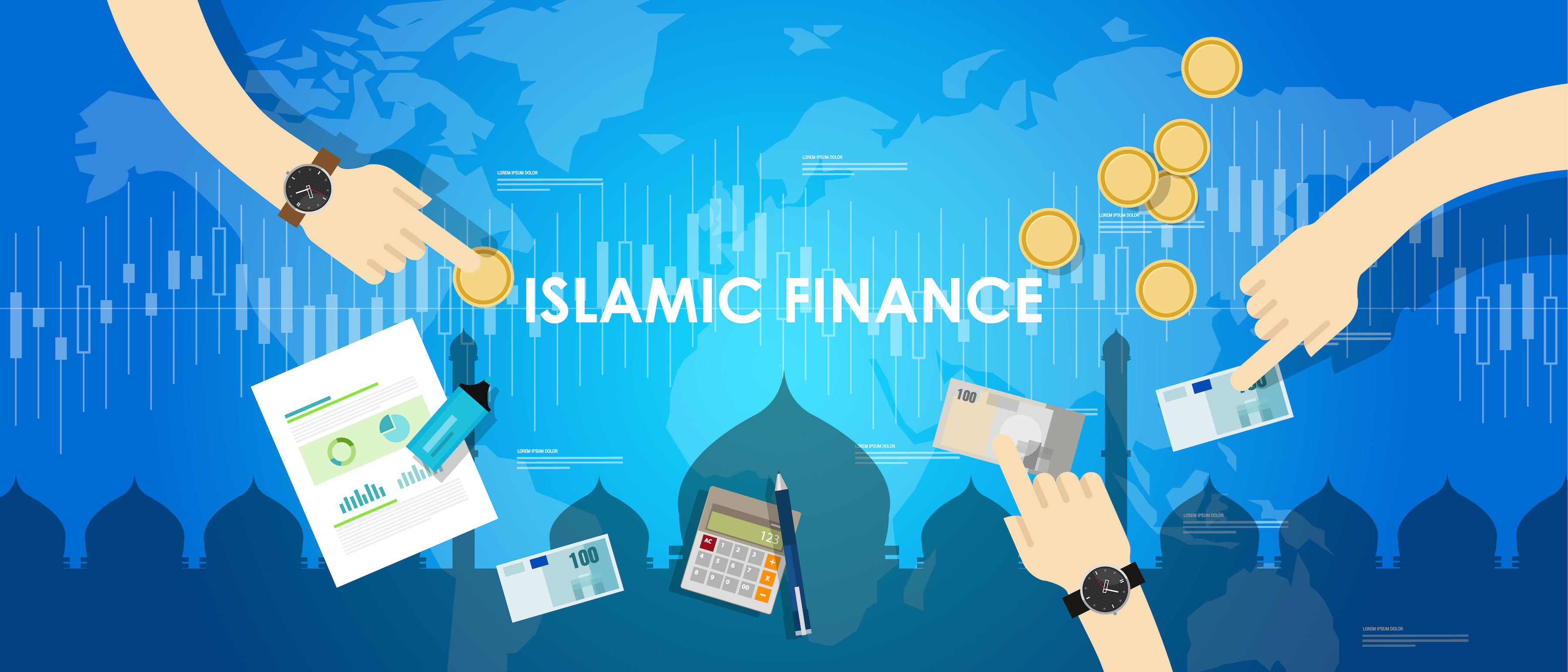 The Case For Optimism About Sustainable, Responsible and Impact (SRI) Sukuk