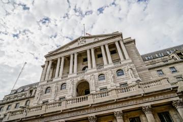 Islamic Finance and Financial Repression