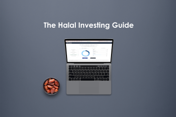 The Halal Investing Guide