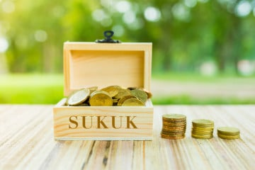 Sukuk Revival: Thomson Reuters Sukuk Market Outlook 2018