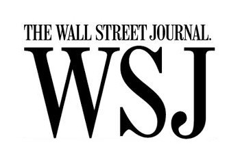 Wahed on the Wall Street Journal: What is Halal Investing?