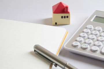 Benefiting from Assets Mortgaged against Loans