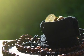 Sukuk – Salient features and portfolio diversification benefits