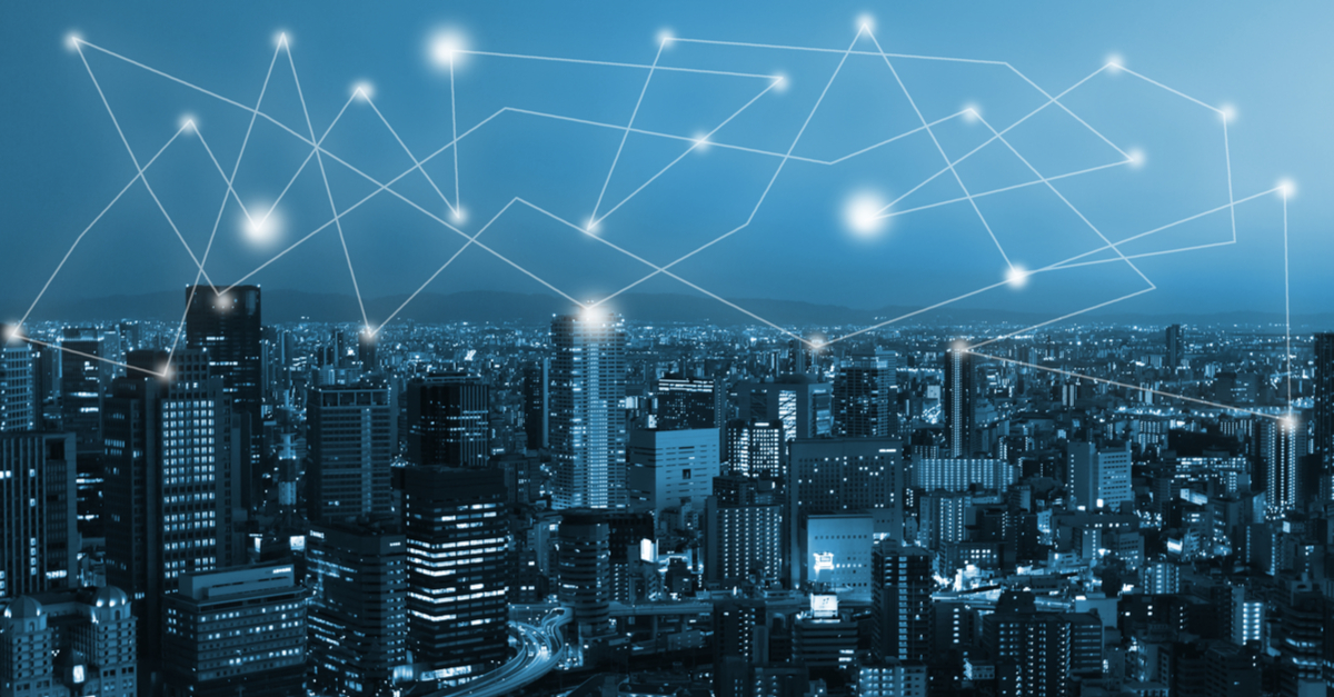 Information Verification in Blockchain – An Islamic Perspective