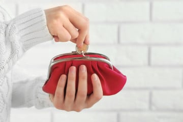 Five Psychological Tricks To Help You Save Money