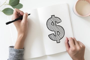 Three Rules To Follow When Cashing Your Salary