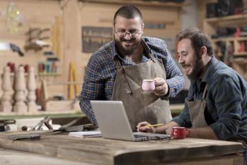 Murabaha: An Alternative Way Of Financing Your Business