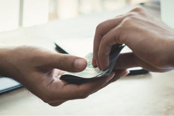 Islamisation of Cash Financing