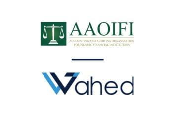 Wahed Approved As AAOIFI Associate Member