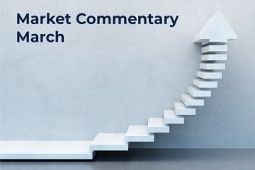 March UK Market Commentary