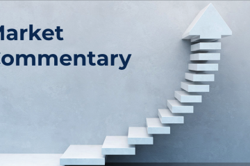 US Market Commentary – April 2020