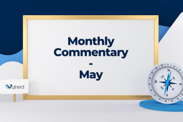 UK Market Commentary – May 2020