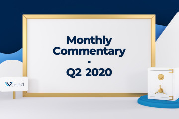 UK Market Commentary – Q2 2020