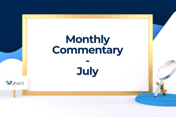 US Market Commentary – July 2020