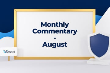 UK Market Commentary – August 2020