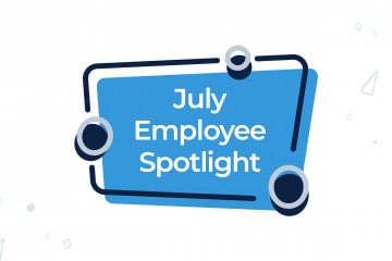July Employee Spotlight: Arif Shanji, Senior Vice President of Engineering at Wahed