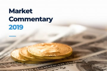 Market Commentary 2019