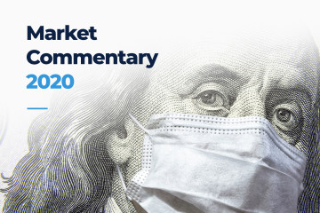 Market Commentary 2020