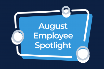 August Employee Spotlight: Prayana Suma Product Manager at Wahed Invest