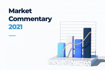 Market Commentary 2021